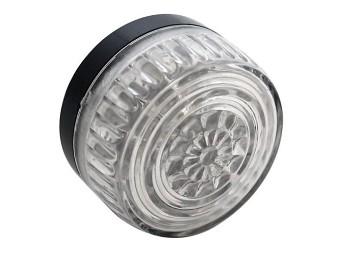 LED Rücklicht/Blinker Einheit COLORADO zum Einbau, Paar, E-geprüft