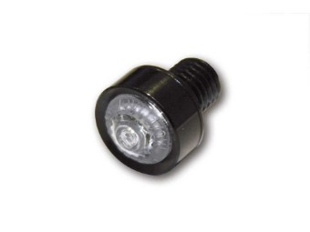 LED-Rücklicht MONO