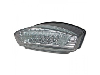 LED-Rücklicht Ducati Monster 600/620/750/900/1000