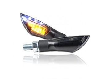 """LED Blinker Standlichtkombi """"Dual"""""""