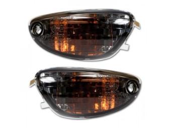 Frontblinker SUZUKI GSX-R600/750/1000 2006-2013