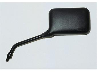 Spiegel GSX 550-1100 E, links