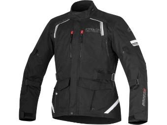Motorradjacke ANDES V2 Drystar