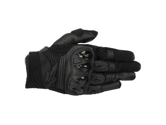 Motocross Handschuhe S8 Megawatt