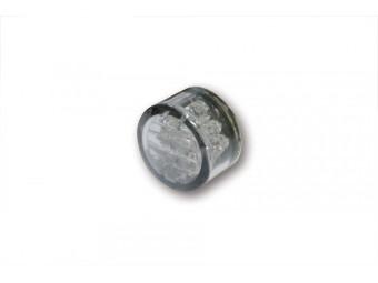 LED Blinker Pin Paar