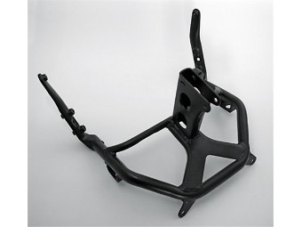 Verkleidungsh. GSX-R 600/750 01-03 / 1000 01-02