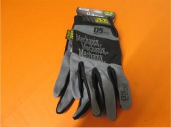 Werkstatt Handschuhe