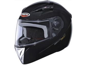 Helm Junior Solo (206)