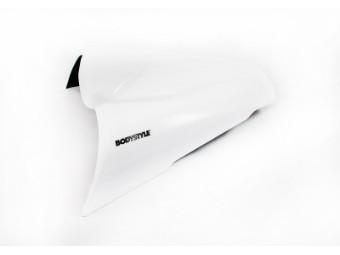 Sportsline Sitzkeil CB650F CBR650F weiß