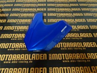 Sportsline Sitzkeil blau CB500F