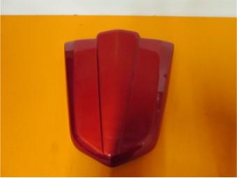 Sitzkeil CB 500 F rot