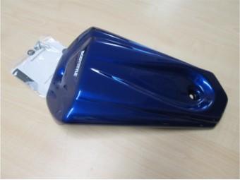 Sitzkeil Yamaha YZF 125R blau