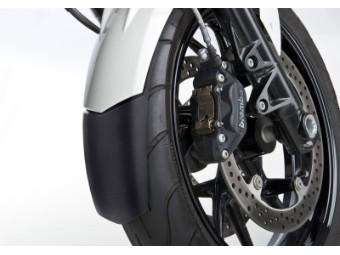Kotflügelverlängerung vorn für Honda VFR800 VTEC 2002-2005