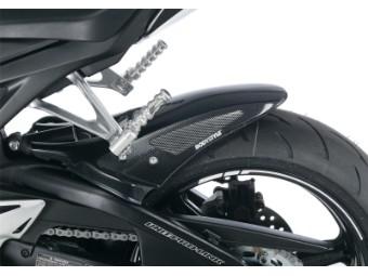 Hinteradabdeckung HONDA carbon Look CB1000R Raceline UVP 169,-