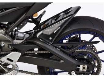 Hinterradabdeckung Raceline Carbon MT09 Tracer 900 XSR900