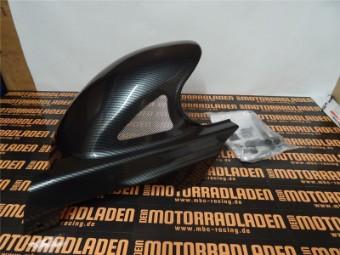 Radabdeckung RACELINE NC700 NC750 carbon
