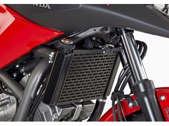 Kühlergrillabdeckung NC750X S Integra NC700S X