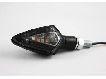 LED-Blinker mit Positionslicht RC-50