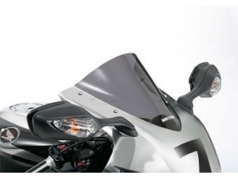 Racing Cockpitscheibe CBR500R