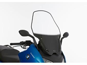 Scooterscheibe Honda SWT 400/600