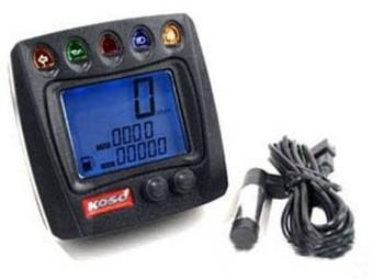 Tachometer XR-SA
