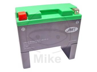 Lithium-Ionen-Batterie YT14B-BS