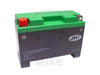 Lithium-Ionen-Batterie YT9B-BS
