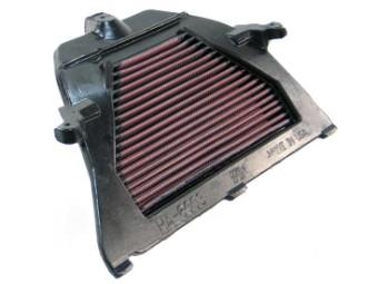 Luftfilter K&N CBR600RR 03-06