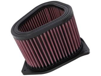 Luftfilter K&N VL1500