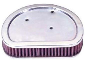 Luftfilter Twin Cam