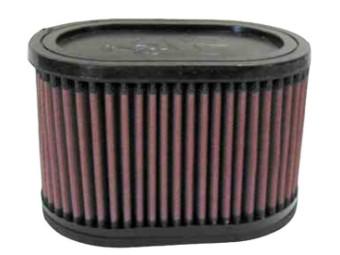 Luftfilter K&N TL1000 S Suzuki