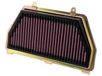 Luftfilter CBR600RR 07-11 HONDA