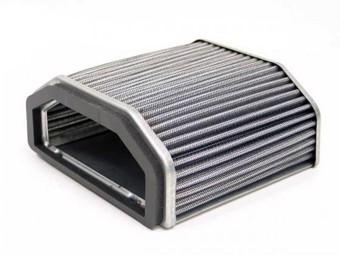 Luftfilter K&N Z1300