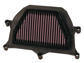 Luftfilter K&N YZF R6 06-07