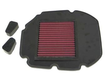 Luftfilter K&N VTR1000 und XL1000