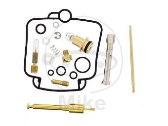Vergaser Reparatur Satz GS500E 89-00