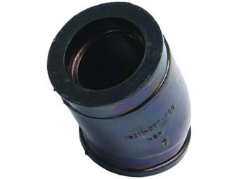 4x Ansaugstutzen CB750 69-76
