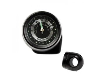 Lenker Thermometer