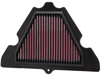 Luftfilter K&N Z1000 10-11