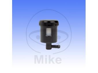Flüssigkeitsbehälter Mini