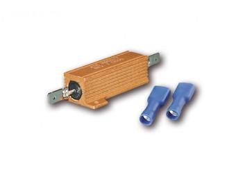 Leistungswiderstand für LED-Blinker i.BOS EL 33