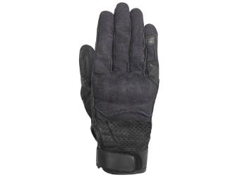 Handschuh DENIMSTAR