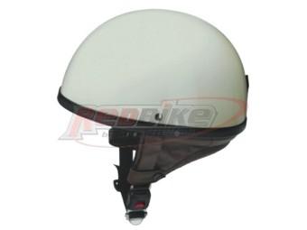 Brain Cap RB500 elfenbein