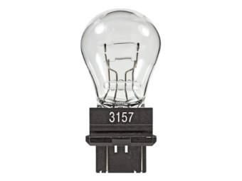 Glühbirne Harley Davidson 3157 Rücklicht Bremslicht