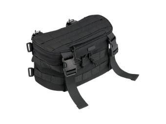 EXFIL-7 Bag Black