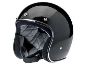Jet-Helm Bonanza Mini Flake