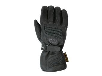 Handschuhe DAKOTA
