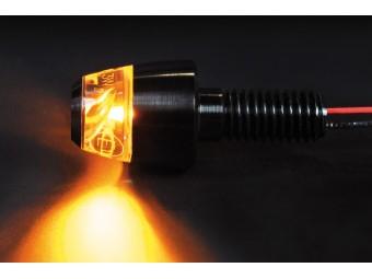 LED Blinker m-Blaze PIN