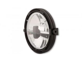 7 Zoll LED Hauptscheinwerfer FRAME-R1 Typ 3