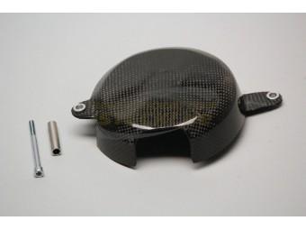 Premium Limadeckel Carbon Ducati Panigale 1199